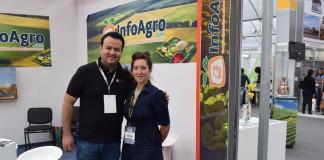 Expo AgroAlimentaria Guanajuato