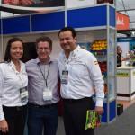 Expo Agro Alimentaria 2015